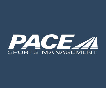 More national titles for PACE athletes