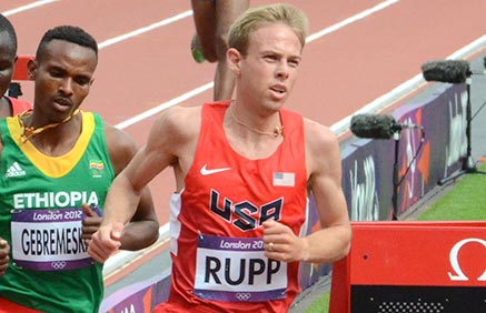 GalenRupp-Profile