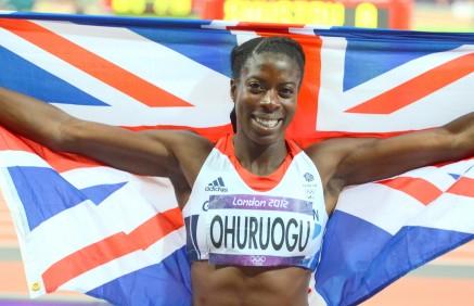 ChristineOhuruogu2