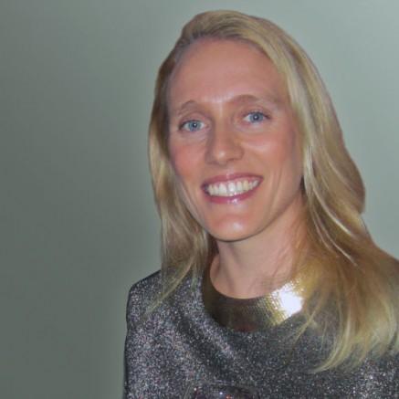 Marion Steininger