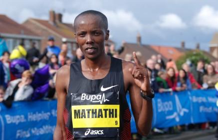 MartinMathathi2