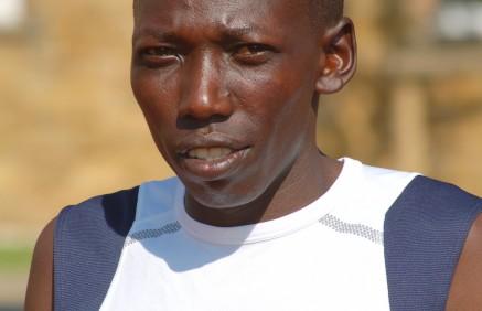MosesMasai