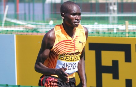 ThomasAyeko
