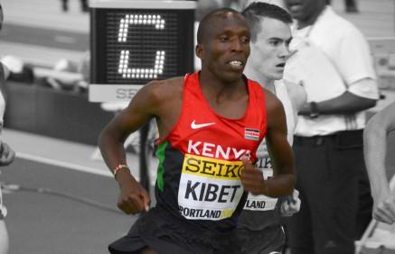 VincentKibet2016